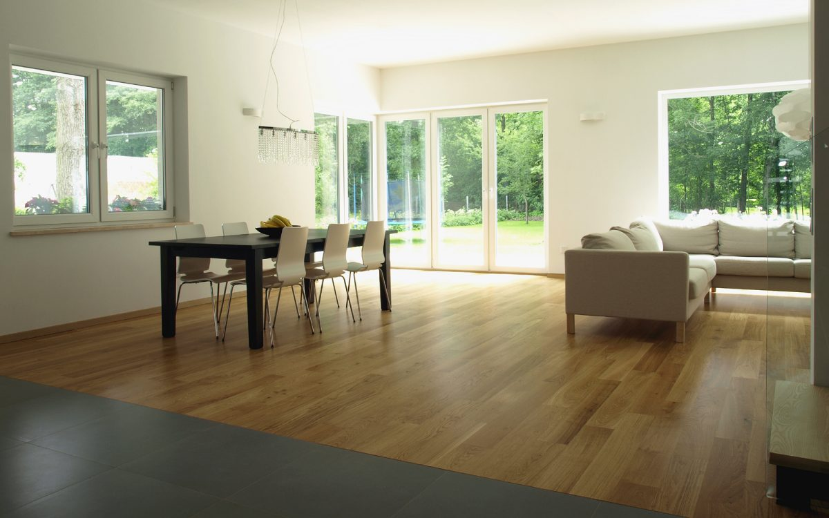 Chateau rustic laminate flooring wide plank engineered for Vitality laminate flooring reviews