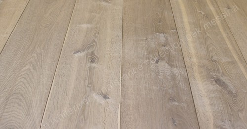 260mm Renaissance Oak Messina Smoked Planked Extra White Interiors Inside Ideas Interiors design about Everything [magnanprojects.com]