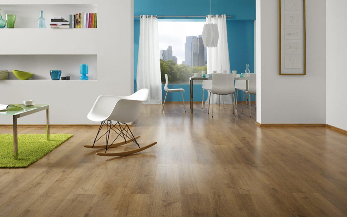 Laminate wood flooring doherty flooring dublin for Laminate flooring dublin