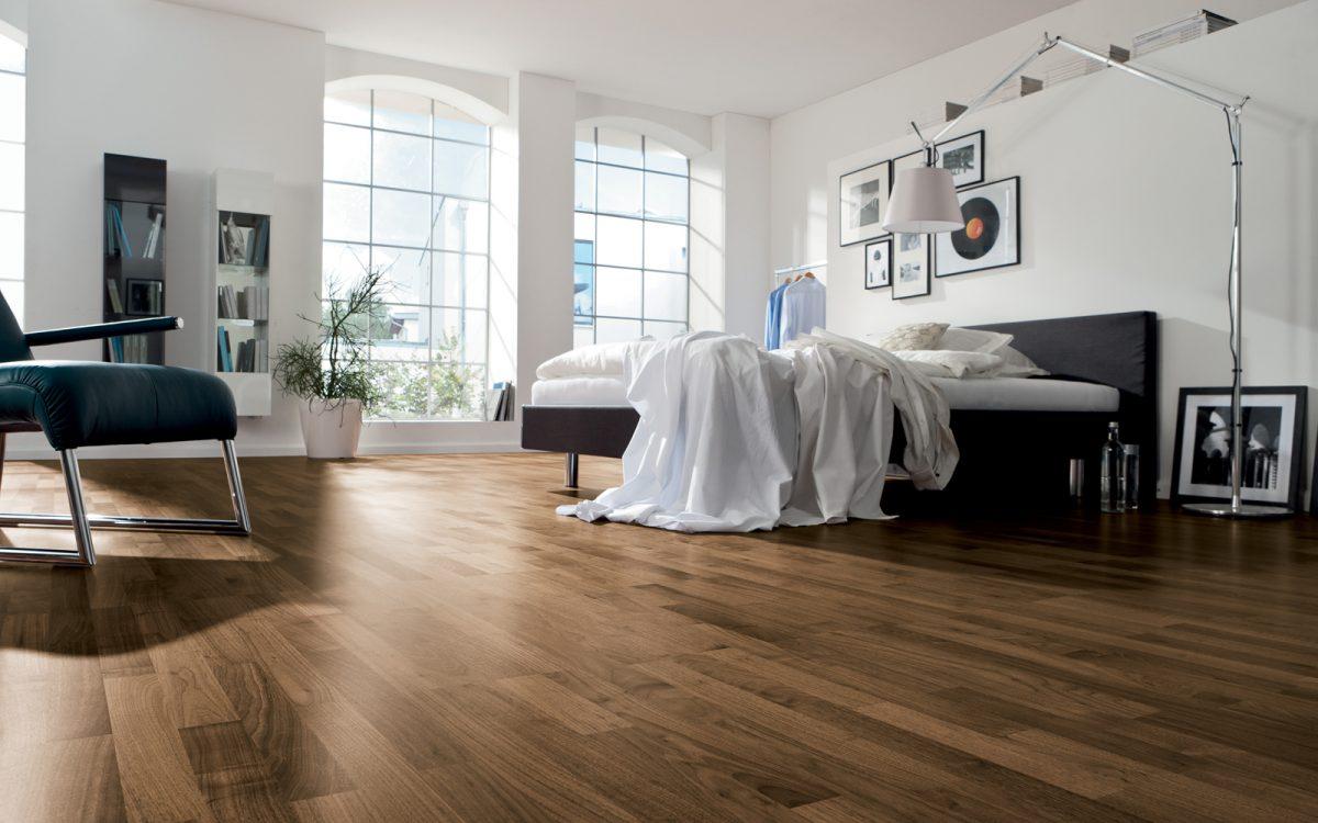 Wood Flooring Including Laminate Engineered Amp Solid Wood