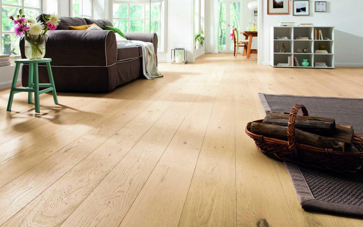 Engineered Wood Flooring Doherty Flooring Dublin