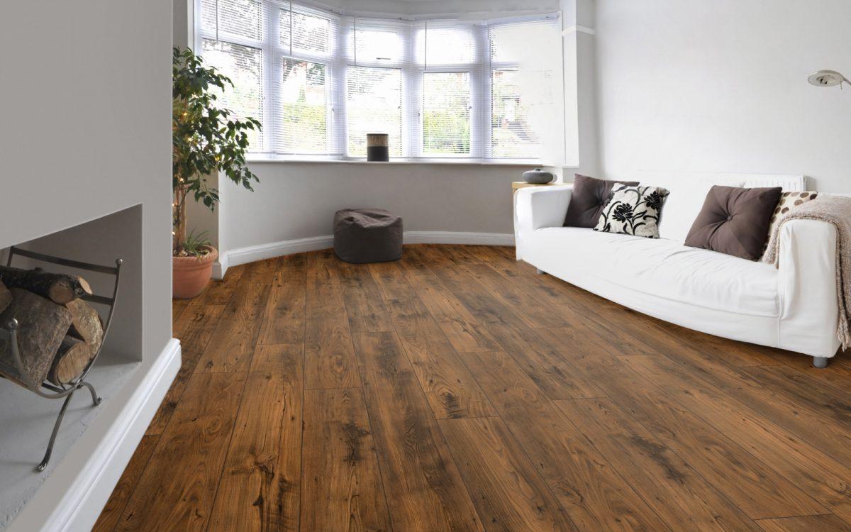 Wood timber and laminate flooring northern ireland for Laminate flooring ireland