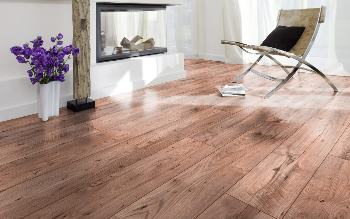 See The Full Range Of Quick Step Laminate Flooring We Supply
