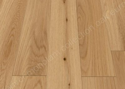127-x-18mm-Monolam-European-Oak-Varnished