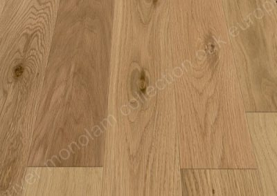 127-x-18mm-Monolam-Oak-Brushed-Varnished