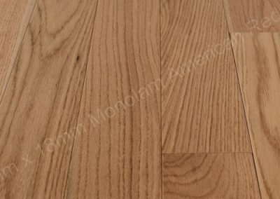 150-x-18mm-Monolam-American-Red-Oak-Varnished