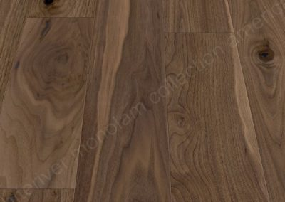 150-x-18mm-Monolam-American-Walnut-Varnished