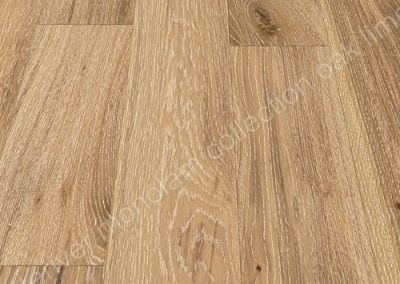 150-x-18mm-Monolam-Oak-Limewashed-UV-Oiled