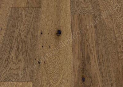 150-x-18mm-Monolam-Smoked-Oak-Brushed-Varnished