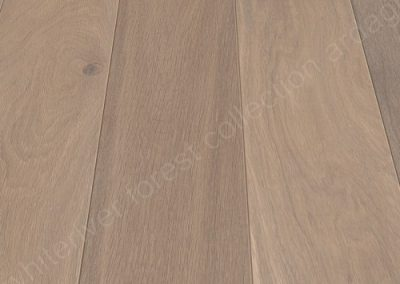 180mm-Forest-Ardagh-Oak-Smoked-Matt-White-Finished