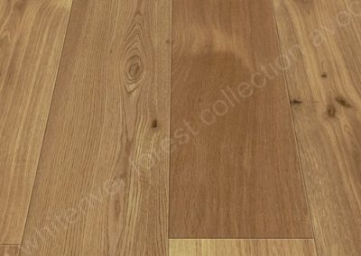180mm-Forest-Avoca-Oak-Varnished