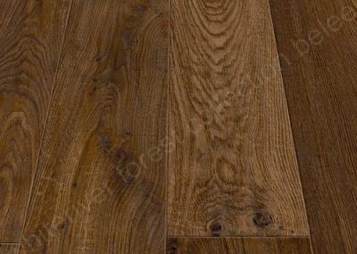 180mm-Forest-Beleek-Oak-Handscraped-Smoked-Natural-Oiled-Polished