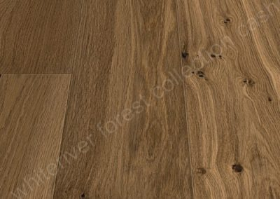 180mm-Forest-Cashel-Oak-Smoked-Brushed-Matt-Varnished