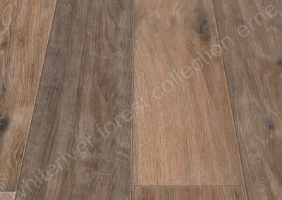 180mm-Forest-Erne-Oak-Handscraped-Smoked-Brushed-White-Oiled-and-Polished