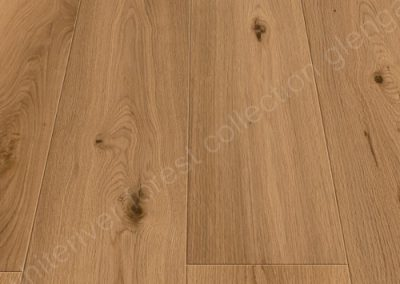 180mm-Forest-Glengarra-Oak-Brushed-Matt-Varnished