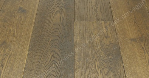 220mm-Renaissance-Oak-Carvaggio-Smoked-Distressed-Planed-Black-Oil-Wax
