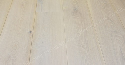 220mm-Renaissance-Oak-Castillo-Sanded-Extra-White-Oil-Wax