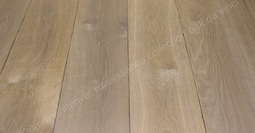 220mm-Renaissance-Oak-Da-Vinci-Smoked-Distressed-Planed-White-Oil-Wax