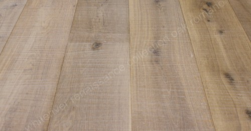 260mm-Renaissance-Oak-Romano-Smoked-Fine-Sawn-White-Oil-Wax