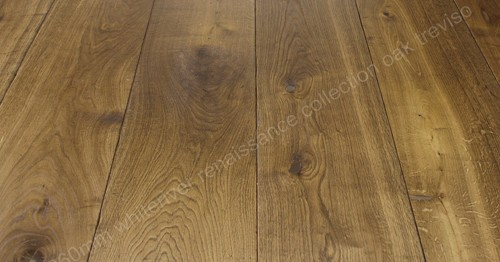 260mm-Renaissance-Oak-Treviso-Smoked-Distressed-Planed-Natural-Oil-Wax