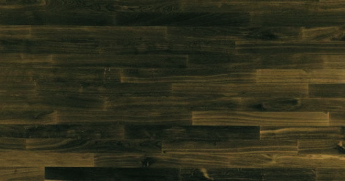 Commercial Grade Solid Black Oak Nature Matt Varnished
