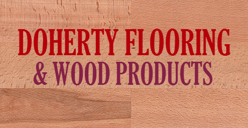Doherty Flooring & Wood Products