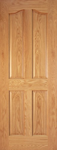 Seadec-Belfast-Oak-4-Panel-Curved1