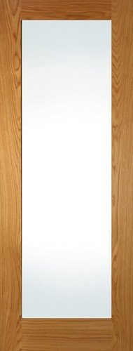 Seadec-Cheshire-Oak-1-Panel-Shaker-Preglazed