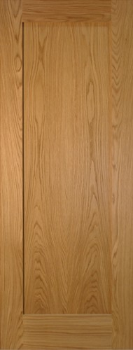 Seadec-Hampton-Oak-1-Panel-Shaker