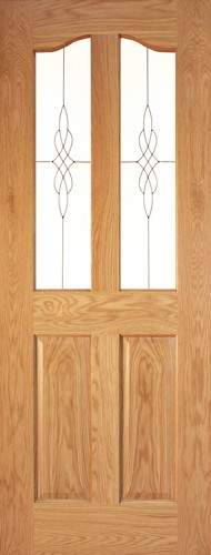 Seadec-Longford-Oak-1-Panel-Curved-with-Glass-type-3