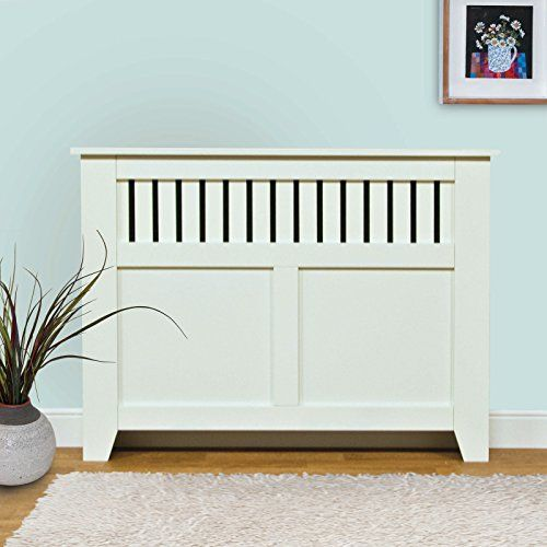 Vermont-Medium-Modern-White-Radiator-Cover-Cabinet-White-Winther-Browne