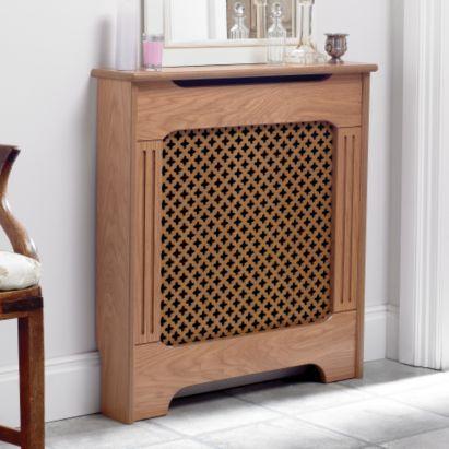 Winther-Browne-Classic-Oak-Veneer-Radiator-Cabinet