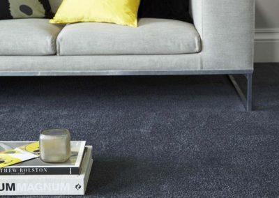 beautiful-cormar-carpets