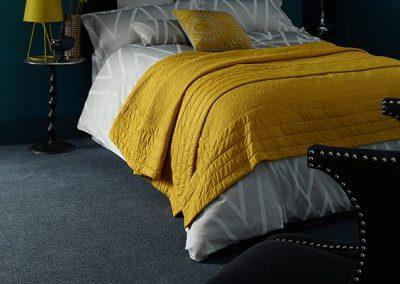 bedroom-carpets