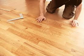 floor fitting image