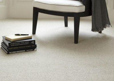 lovely-carpet