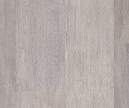 quickstep_largo_authentic-oak-planks