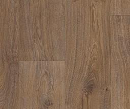 quickstep_largo_cambridge-oak-dark