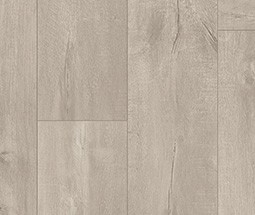 quickstep_largo_dominicano-oak-grey