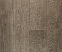 quickstep_largo_grey-vintage-oak
