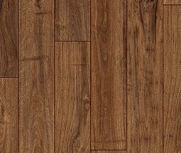 quickstep_largo_recycled-hardwood