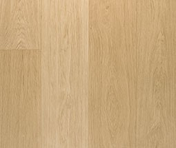 quickstep_largo_white-varnished-oak