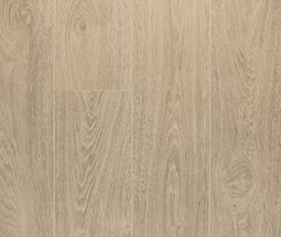 quickstep_largo_white-vintage-oak