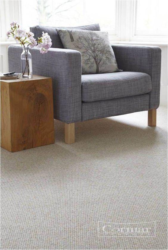 simple-carpet-style