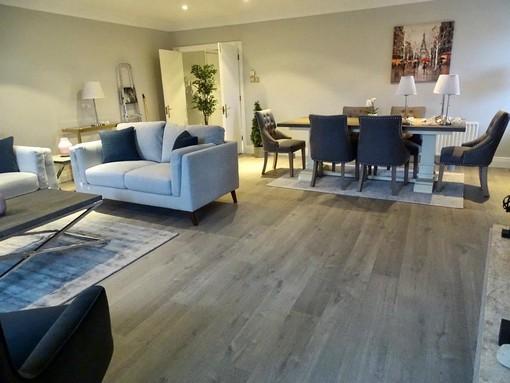laminated wood flooring dublin