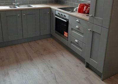 laminated flooring dublin