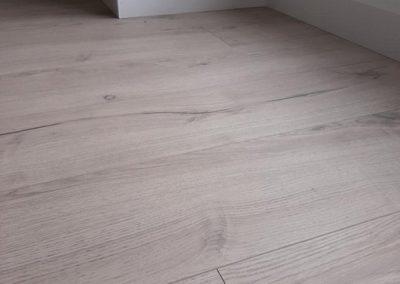 wood laminate